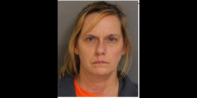 Image for Beech Creek Woman Resentenced to Jail Time for Repeated Thefts