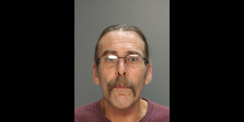 Image for Lock Haven Man Guilty of 2016 Rape of a 9 Year Old Girl
