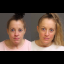 Thumbnail image for Twins charged with 27 RETAIL THEFTS